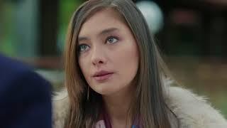 Любовь слепа 11 серия   Турецкий сериал