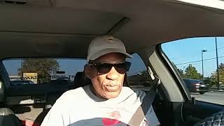 lawsuit mobile is all good now32 gang