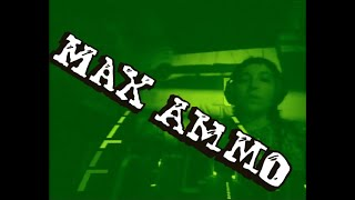 Spoiler Room EP65: Max Ammo