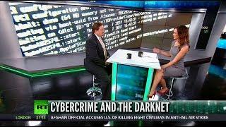 [885] Shedding light on the Darknet