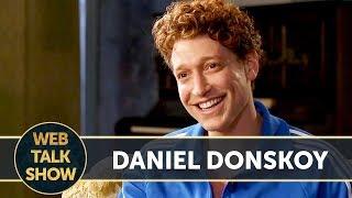 """Baixar Daniel Donskoy """"Mit meiner Musik kann ich Emotionen wecken"""""""