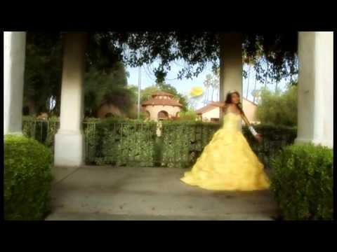Diana Pre-Video (San Fernando, CA)