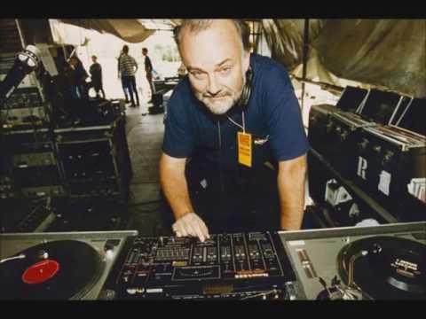 John Peel's 40th Birthday BBC Radio 1 Show 30th Aug 1979