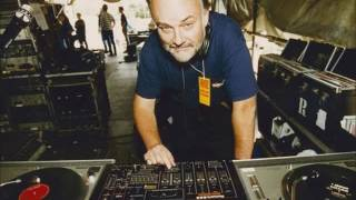 John Peel's 40th Birthday BBC Radio 1 Show 30th Aug 1979