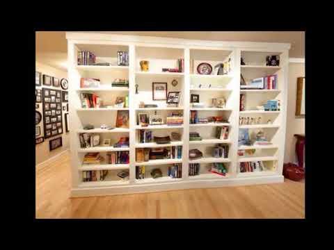 Bookcases - Bookcases Ballard Designs | Modern Decor Collection Of ...