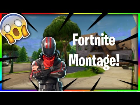 THE EVIL WITH IN ! FORTNITE MONTAGE ! 100 SUMMERS MEEK MILL!🔥💥🔥