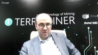 Terraminer 29-03-2018 RUS