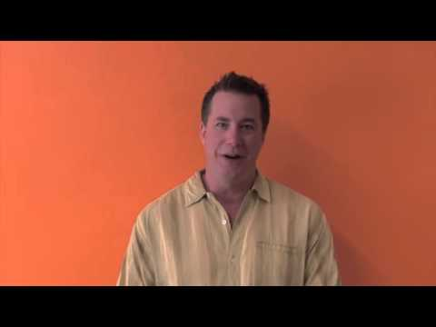 Tyler Collins SEO Review - Rob Burns