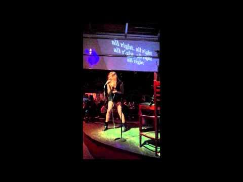 Karaoke Underground