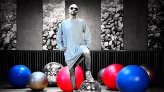 Paul Kalkbrenner - Page three