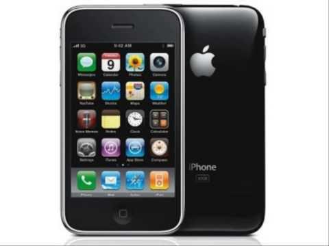 iphone 5 ราคาเท่าไรในไทย Tel 0858282833