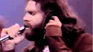 The Doors - The Soft Parade Live