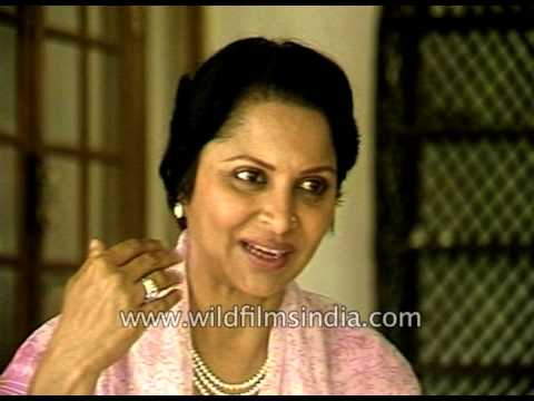 Veteran actress Waheeda Rehman on working with Dilip Kumar