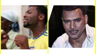 Gilyto Feat. Belmiro S. Moreira - Beleza Da Natureza(Acoustic/Acústico) - Cabo Verde / Cape Verde