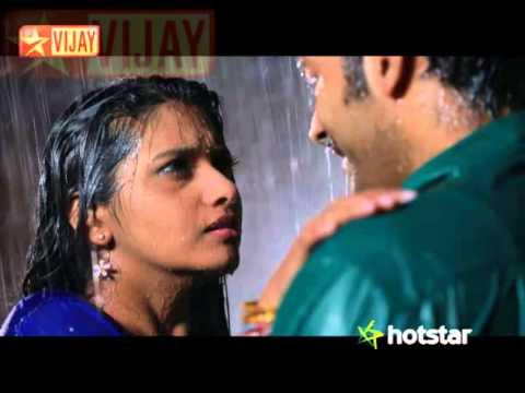 Kalyanam Mudhal Kadhal Varai | Promo