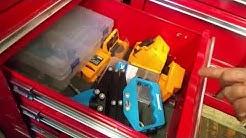.my van for sale auto locksmith business
