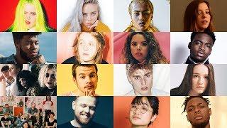 Baixar BBC Music Sound of 2018: The Longlist