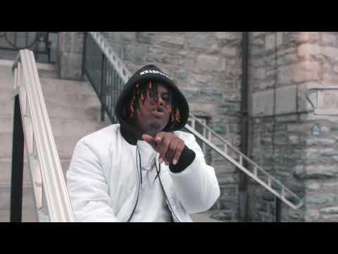 SG4L Kidd ft Money Man & BC Shooter