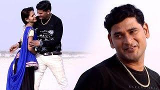 2019 का सुपरहिट वीडियो - Tohre Akhiya Ke Kajra - Harikesh Hari - Bhojpuri Hit Songs 2019 thumbnail