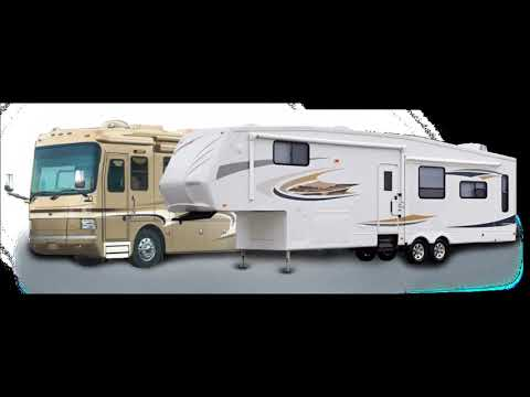 Mobile RV Repair Services and Cost Mobile RV Repair and Maintenance Services Omaha NE | 4024017561