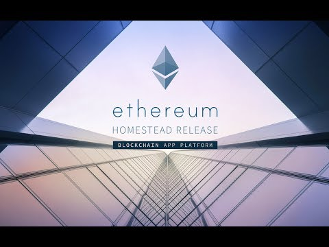 ethtrade-what-is-ethereum