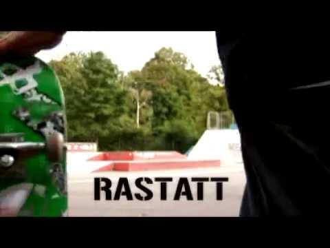 Concrete Rudolph concrete rudolph skatepark rastatt with alex mizurov