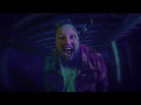 Jelly Roll – Overdose