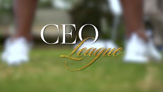 CEO League Retreat Day 3