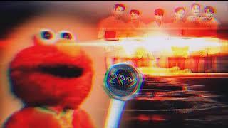 2PM 투피엠 노동요 매운맛