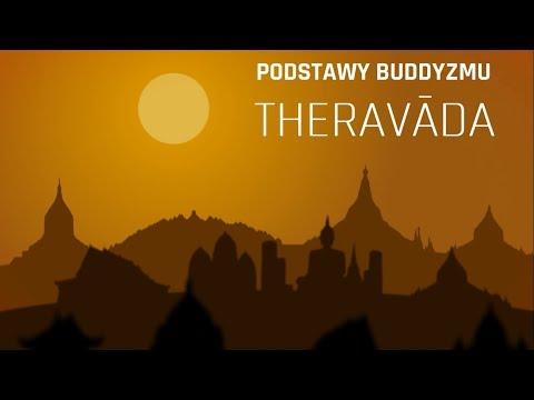 Podstawy buddyzmu - Theravāda [LEKTOR PL]