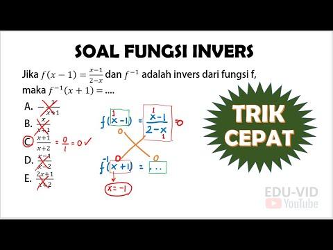 trik-cepat-mengerjakan-soal-fungsi-invers---persiapan-utbk-2021