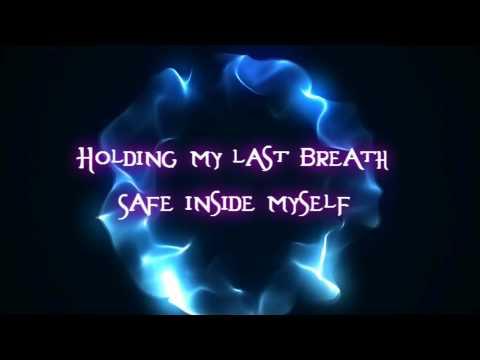 Evanescence - My Last Breath Lyrics [HD]