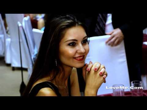 VIP Group Tour with Speed Dating & Summer Party event in Dnipro Ukraine. International dating advice from YouTube · Duration:  5 minutes 11 seconds