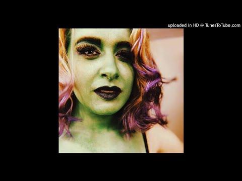 Chelsea Emma Franko Defying Gravity March 31 2018