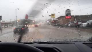 Download Video Flood Rapid City South Dakota MP3 3GP MP4