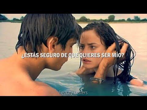 Effy - Siren (Español)