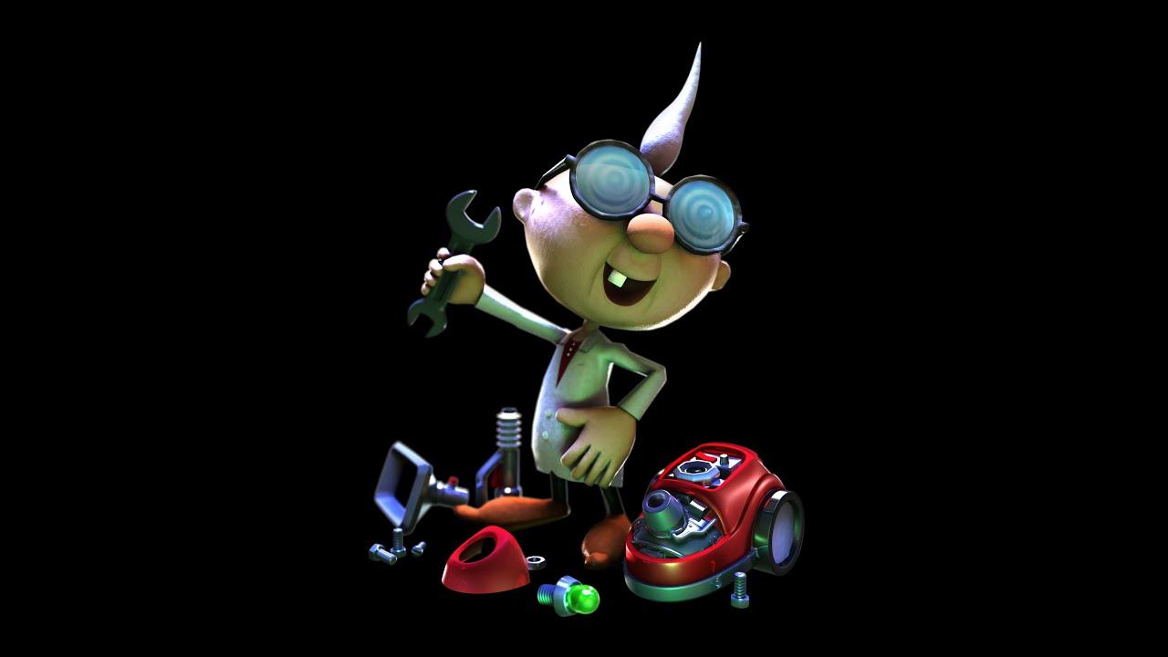 Music Luigi S Mansion Game Boy Horror Ringtone By Gmaster2647