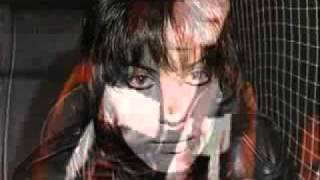 Watch Joan Jett  The Blackhearts Bits And Pieces video