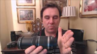 600d / T3i Fourth Must-Have Lens (Attachment!) - Macro Extension Tubes - Canon dSLR's