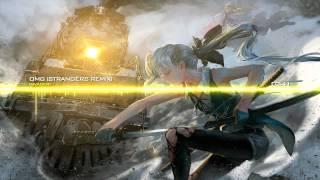 Electro | Invader! - OMG (Strangers Remix)