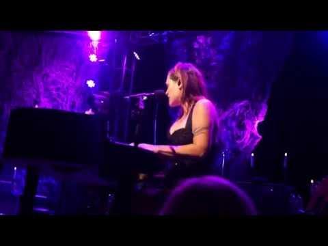 Beth Hart 9/7/16  LA Song