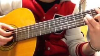 ピクミンの歌です! ほんわかした曲ですね.