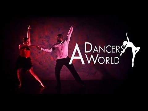 A Dancer's World by EKM - Entrepreneur builds online dance clothing retailer