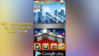 eSports Gamers Tycoon