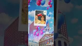 सुपर लाइक वीडियो(18)