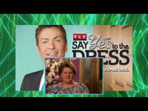 Say Yes to the Dress Season 1 Episode 1