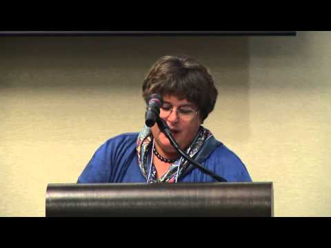Suzanne Keen - Why the Humanities Conference 2015 at Kent State University