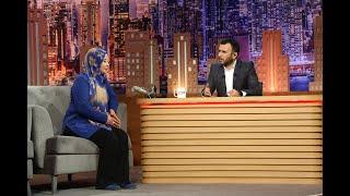 Abdelli Showtime S02 - Ep20 P03
