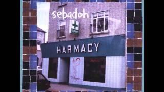 Sebadoh - Weed Against Speed