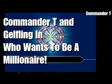 play who wants to be a millionaire questions